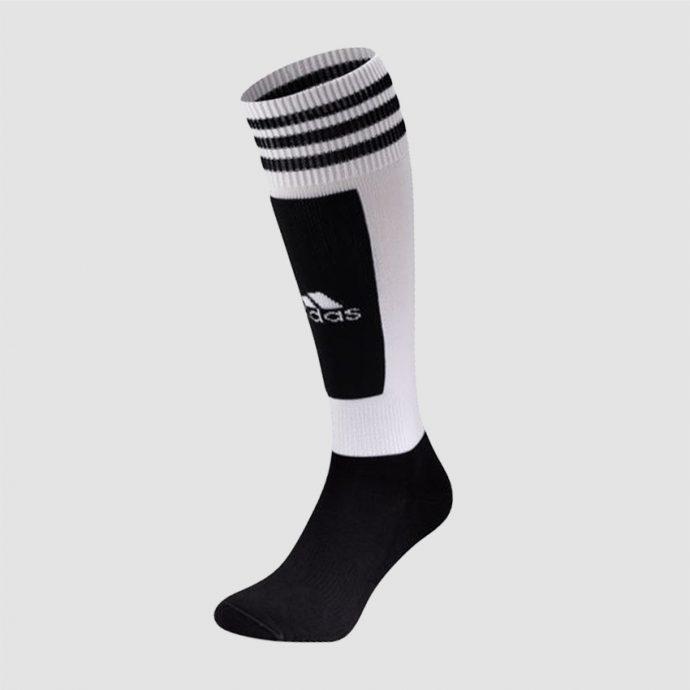 Adidas Deadlift čarape