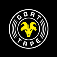 Goat Tape Logo