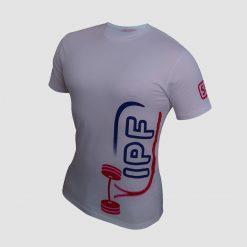 SBD IPF T-Shirt