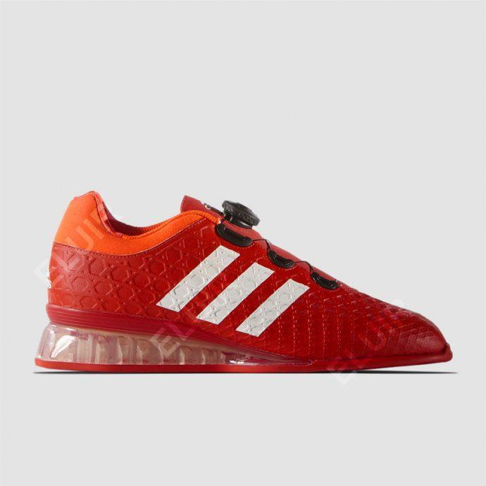 Adidas Leistung 16 Shoes