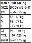 adi-sizes-man