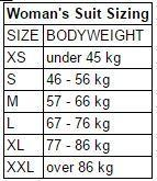 adi-sizes-women