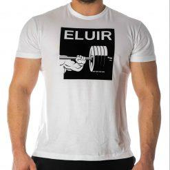 ELUIR squat bench deadlift beast