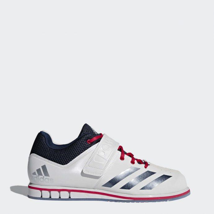 Adidas powerlift 3.1 Stars & Stripes