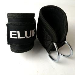 ELUIR REMEN ZA GLEŽANJ - ANKLE STRAP