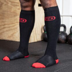 SBD Deadlift čarape 2021